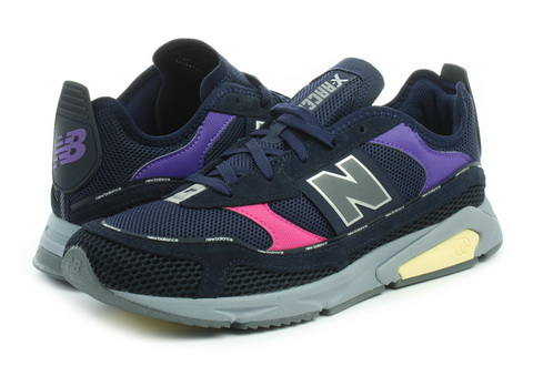 New Balance Cipő Msxrctld
