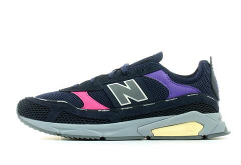 New Balance Pantofi Msxrctld