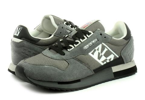Napapijri Shoes 9fvirtus01