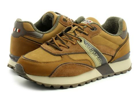 Napapijri Shoes 9frebut01