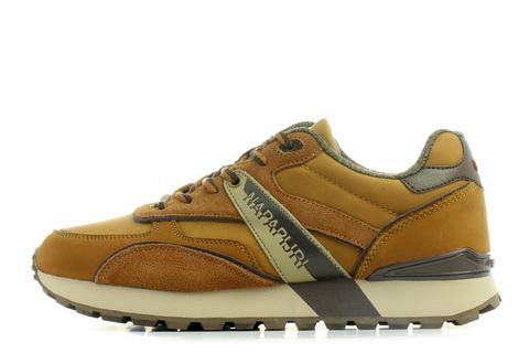Napapijri Pantofi 9frebut01