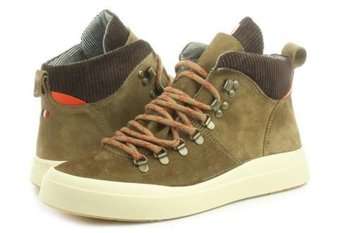Napapijri Shoes 9fblast04