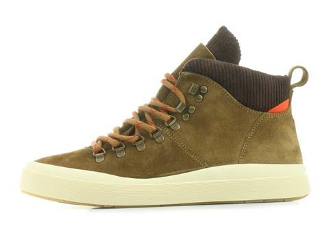 Napapijri Pantofi 9fblast04