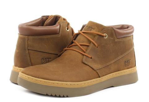 Cat Shoes Zine