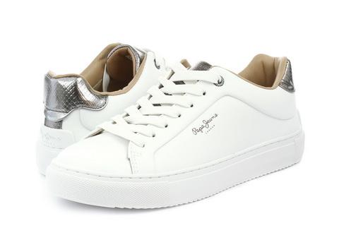 Pepe Jeans Pantofi Adams Premium 19