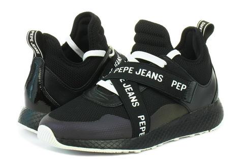 Pepe Jeans Pantofi Koko Iris