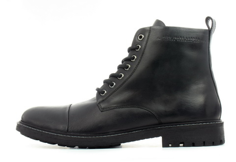 Pepe Jeans Boty Porter Boot