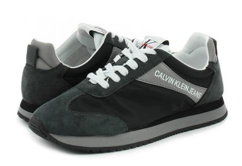 Calvin Klein Jeans Cipele Jill