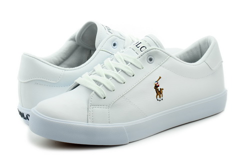 Polo Ralph Lauren Shoes Edgewood