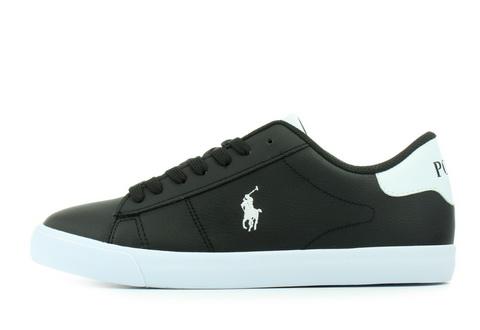 Polo Ralph Lauren Cipele Pierce Ii