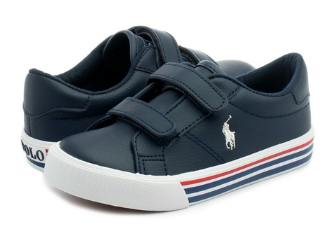 Polo Ralph Lauren Patike Edgewood