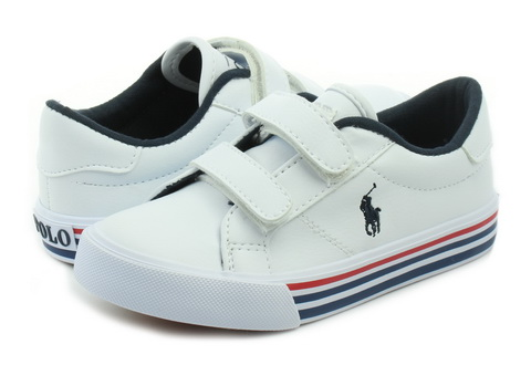 Polo Ralph Lauren Patike Edgewood Ez