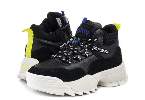 Replay Shoes Any