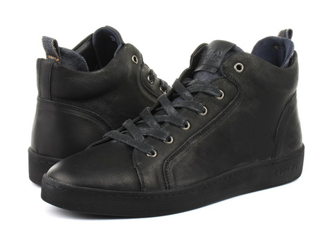 Replay Shoes Exodus