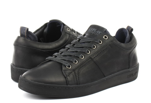 Replay Shoes Fhair