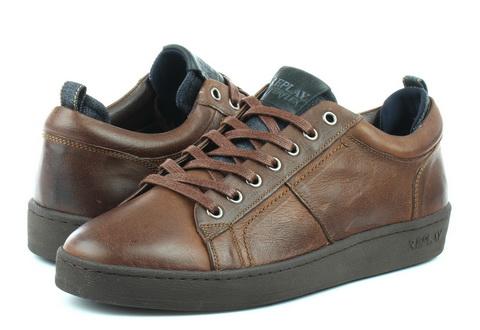Replay Pantofi Fhair