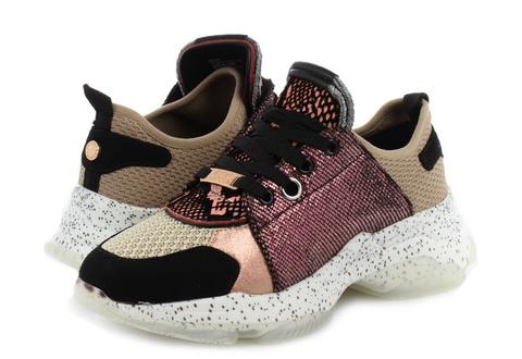 Steve Madden Shoes Mescal