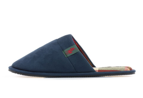 Polo Ralph Lauren Pantofle Summit Scuff