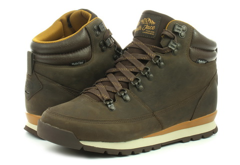 The North Face Boty Back - 2 - Berkley Boot