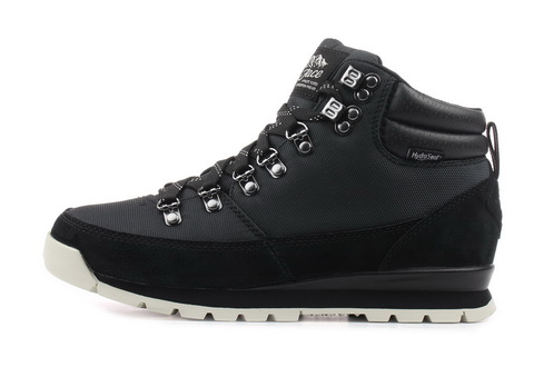 The North Face Buty Zimowe Hedgehog GTX
