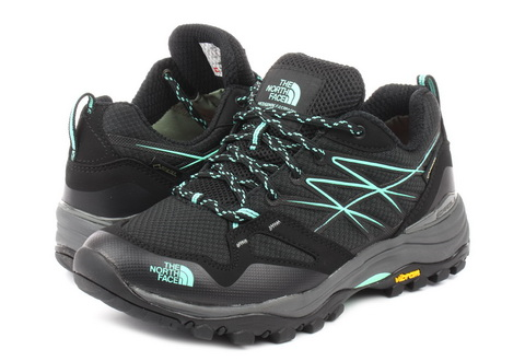 The North Face Nízké Boty Hedgehog GTX