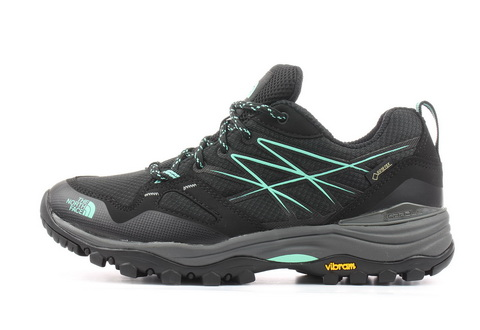 The North Face Półbuty Hedgehog GTX