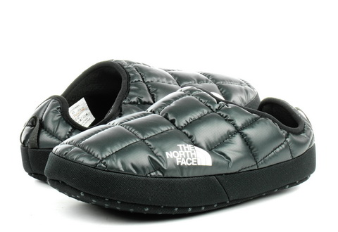 The North Face Papucs Thermoball