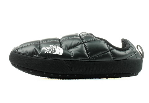 The North Face Pantofle Thermoball