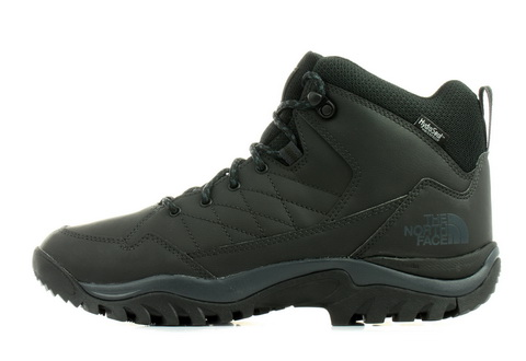 The North Face Buty Zimowe Storm Strike Wp