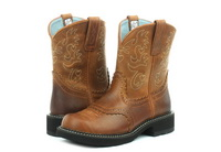 Ariat Csizma Fatbabyy® Saddle