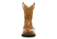 Ariat Csizma Fatbabyy® Saddle 6
