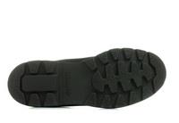 Timberland Bocanci 6 Inch Basic Wp Boot 1