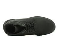 Timberland Bocanci 6-Inch Basic Boot 2