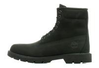Timberland Bocanci 6 Inch Basic Wp Boot 3