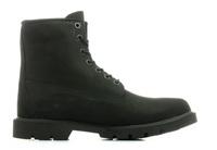 Timberland Bocanci 6-Inch Basic Boot 5