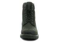Timberland Bocanci 6 Inch Basic Wp Boot 6