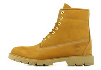 Timberland Bakancs 6 Inch Basic Wp Boot 3