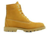 Timberland Bakancs 6 Inch Basic Wp Boot 5