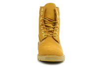 Timberland Bakancs 6 Inch Basic Wp Boot 6