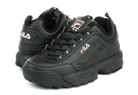 Fila-Cipő-Disruptor Low