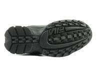 Fila Pantofi Disruptor Low 1