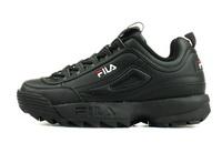 Fila Pantofi Disruptor Low 3