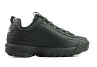 Fila Pantofi Disruptor Low 5