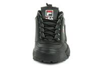 Fila Pantofi Disruptor Low 6
