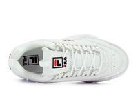 Fila Pantofi Disruptor Low 2