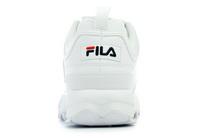 Fila Pantofi Disruptor Low 4