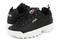 Fila-Cipele-Disruptor Low