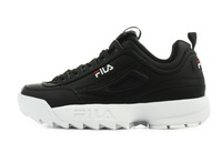 Fila Cipő Disruptor Low 3