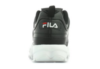 Fila Cipele Disruptor Low 4