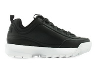 Fila Cipele Disruptor Low 5